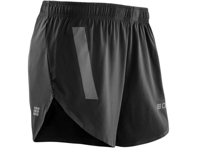 cep Race Loose Fit Shorts Women black